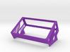 VO_PRO_25 for Raspberry Pie Touchscreen / Volumio 3d printed