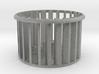 PORSCHE - Interior heating turbine 3.2 3d printed