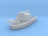 Vietnam Boat PBR esc: 1:200 3d printed