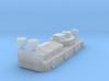 Vietnam Boat ATC T esc: 1:200 3d printed