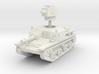 1/144 Type 92 Jyu-Sokosha 3d printed