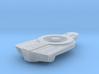 1/537 TMP Impulse Engine 3d printed