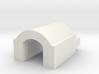 TM USP AEP c lock for AEG barrels 3d printed