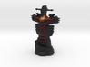 DireTowerGuardDuty: DireTower 3d printed