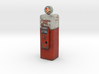 Juggernog - Nazi Zombies Miniature Perk Machines 3d printed