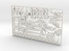 ModiRaptor DIY Dino Kit 3d printed ModiRaptor DIY Dino Kit