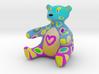 jk_prototype (pappa) 3d printed
