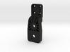 "Preston HU3 to CineRT LED Display Plus 1/4"" UNC 3d printed"