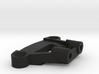 FR02 Top Shock Holder 3d printed