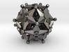 D12 Spindown - Radiant 3d printed
