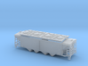 U8 N Scale No Roofwalk 3d printed
