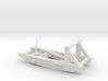 French Catapult  3d printed