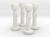1/30 USN Pelarus Set x4 3d printed