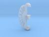 Universal Ring Dial 2 (Slider part) 3d printed