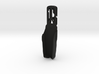 Leatherman Charge TTI Holster, Drop design 3d printed