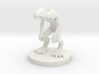 Yuan-Ti Broodguard 3d printed