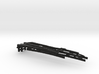 RCN069 Wipers for Toyota 4Runner PL 3d printed