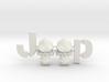#CuzitsCustom Evil Monkey Skulls (SM-Willys) 3d printed