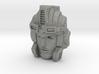 Anode Face (Titans Return)  3d printed