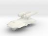 3125 Scale Federation Light Cruiser WEM 3d printed