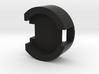 SquonkModX Tray V1.2 for Switchfet v2.5 3d printed