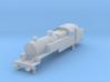 b-148fs-lms-fowler-2-6-4t-loco-limo 3d printed