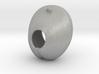 Electrode Customized 02 3d printed