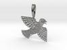 Birdy 3d printed