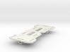 HPI Venture LCG Battery tray Rev1 3d printed