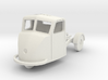 mh-100-scarab-mh6-1 3d printed