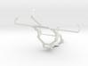 Controller mount for Steam & Asus Zenfone 2 ZE500C 3d printed