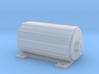 1/8 AEROMOTIVE A1000 Fuel Pump 3d printed