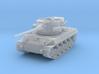 PV104D M18 Hellcat (1/72) 3d printed