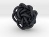 B&G Knot 08 3d printed