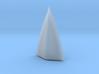 SR71 A1 (LSAR) Nose Cone 3d printed