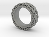 Organixz Ring 4 3d printed