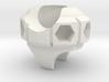 ExoSkin Utility Belt Hip Upgrade for ModiBot Mo 3d printed ExoSkin Utility Belt Hip Upgrade for ModiBot Mo