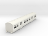 o-148-cl506-trailer-coach-1 3d printed