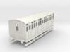 0-64-mslr-jubilee-comp-coach-1 3d printed