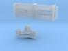 L 1070-21 Crane similar LTM1070-4.2 Part 1/2 3d printed