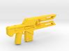 Promethean Laser 3d printed