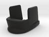 SIG P320 Sub-Compact 15 Round Base Pad 3d printed