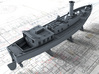1/200 Royal Navy 50ft Steam Pinnace x1 3d printed 1/200 Royal Navy 50ft Steam Pinnace x1