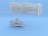 L 1070-01 Crane similar LTM1070-4.1 Part 1/2 3d printed