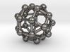 0826 J37Elongated Square Gyrobicupola#3 3d printed