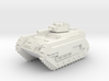15mm Infantry Fighting Vehicle (Type 2) 3d printed