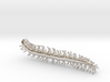 dargon millipede worm 3d printed