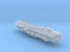 Strand Class Interventor Cruiser high detail 3d printed