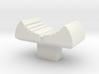 Akai MPC 3000 MPC60 Note Variation Slider cap 3d printed