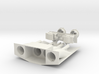 1/96 LCS Freedom Class Block - Homeport Older Hull 3d printed